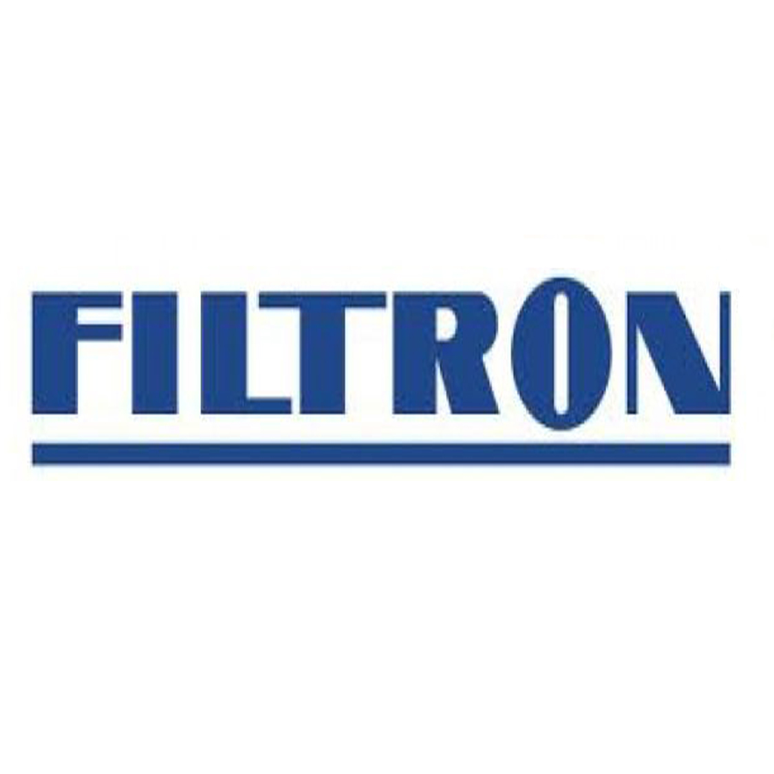 Marketing Campaign from FILTRON!