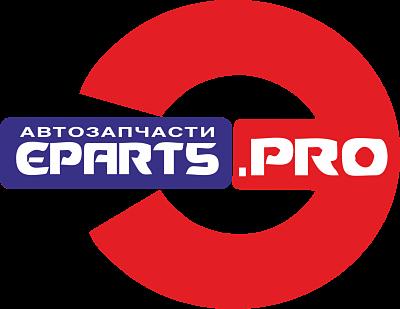 логотип eparts
