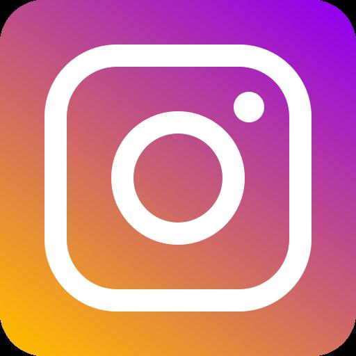 АВТОРАДУГА в Instagram