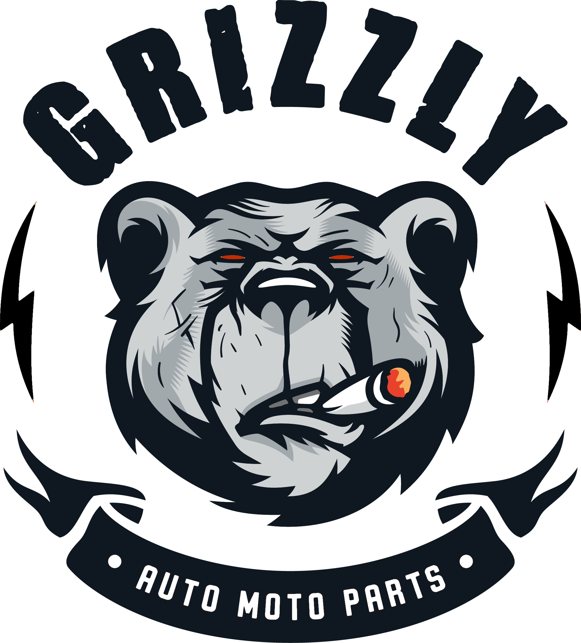 grizzly-service.ru