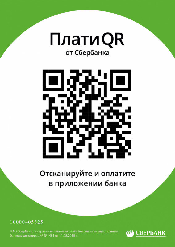 пао сбербанк россии реквизиты уфа кредит на строительство дома в сбербанке условия