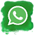 whatsapp eparts