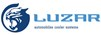 Лузар - широкий ассортимент запчастей на иномарки.