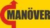 Manover - широкий ассортимент автозапчастей на иномарки