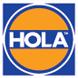 HOLA - широкий ассортимен автозапчастей на иномарки.