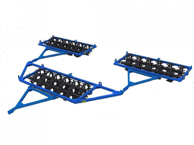 Комплект сцепления 633308709 Luk МТЗ-80/82: продажа, цена.