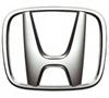 Хонда автозапчасти