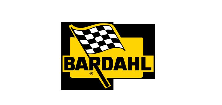 Поступление гоночного масла иавтохимии Bardahl внаш магазин ARparts.ru наул. Планерная 15Б (13 секция) . Сделан новый каталог сценами масла Бардаль.