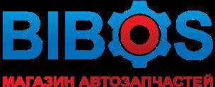 Автозапчасти Севастополь Крым
