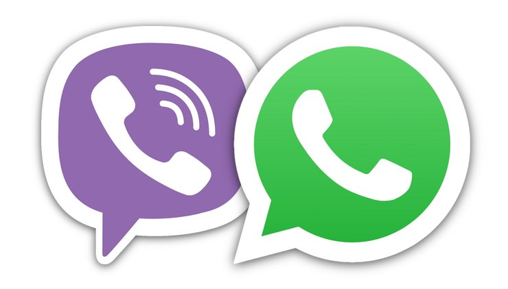 whatsapp end viber консультация