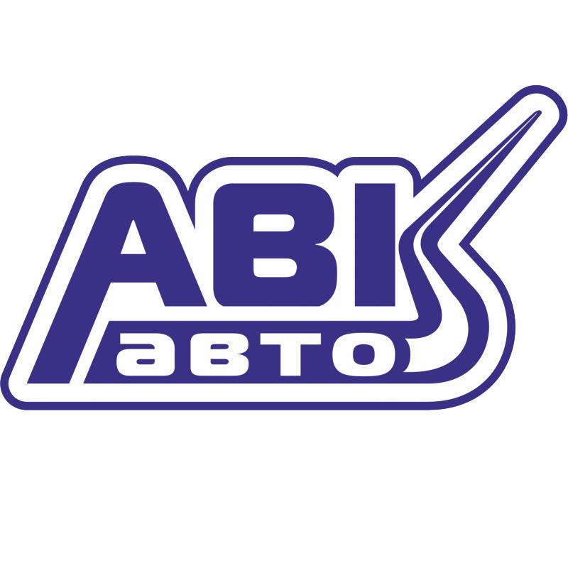df4ec110daf Автозапчасти для иномарок купить в СПБ - Интернет-магазин АВК-авто