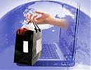 Условия отмены заказа, возврата товара и денежных средств