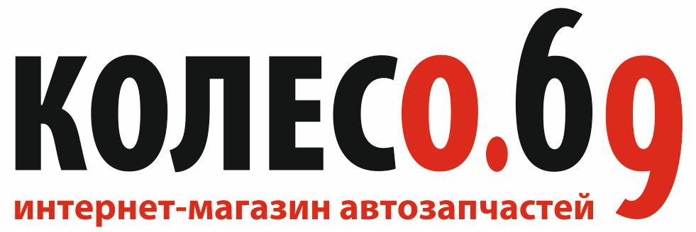 c3ddd607815cf Запчасти для иномарок – интернет магазин автозапчастей в Твери ...