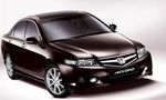 Запчасти для Honda Accord