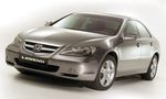 Запчасти для Honda Legend