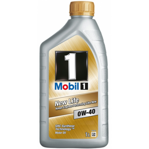 Масло Бентли Mobil1 0w40