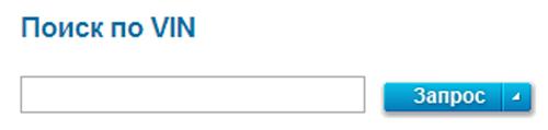 php форма заказа обратного звонка
