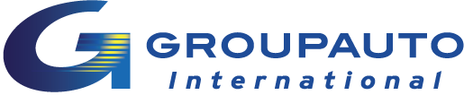 groupautointernational