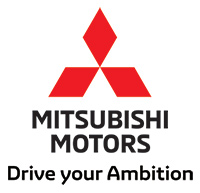 shop.mitsubishi-motors.ru