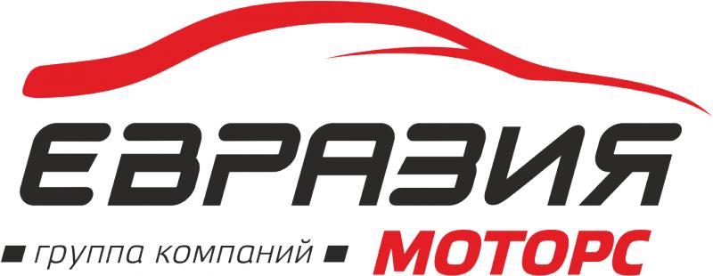 Eurasia motors-мототехника для любителей экстрима и скорости!
