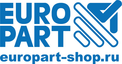 Europart-shop.ru интернет-магазин ЕВРОПАРТ Рус